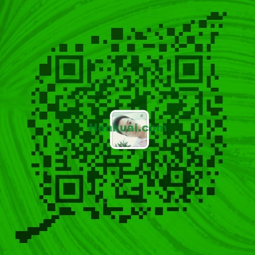 mmqrcode1484480196839.png